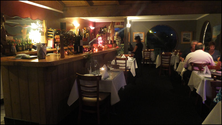 San Simeon Ca Restaurants Best