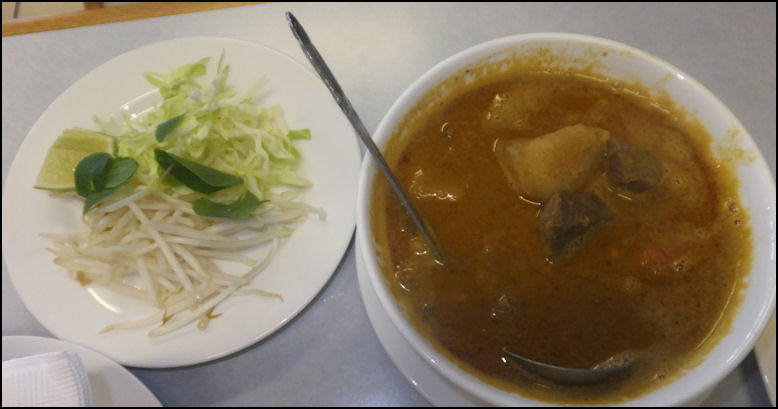 Review taste of angkor authentic cambodian cuisine in for A taste of cambodian cuisine