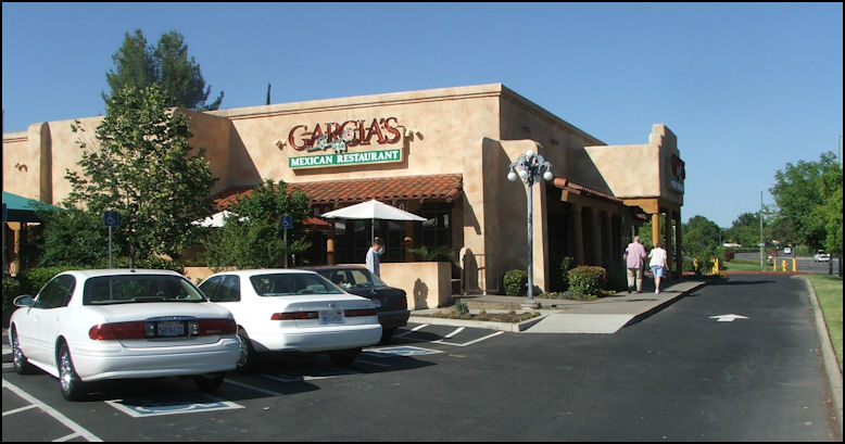 Mexican Restaurants In Sacramento That Cater