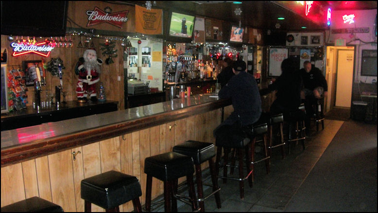 Review of Mecca Club, West Sacramento... on madison bars, bronx bars, santa ana bars, tempe bars, los angeles bars, phoenix bars, miami bars, new york bars, san diego bars, arizona bars, san antonio bars, santa monica bars, chicago bars, boulder bars, sausalito bars, cincinnati bars, manhattan bars, atlanta bars, brooklyn bars, houston bars,