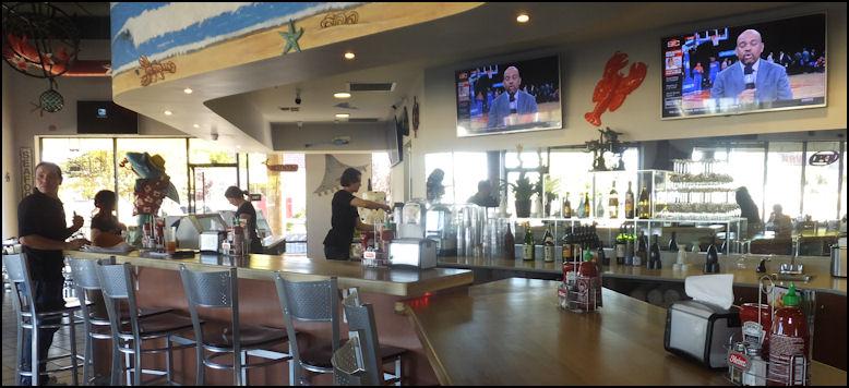 Crawfish Restaurant In Roseville Ca