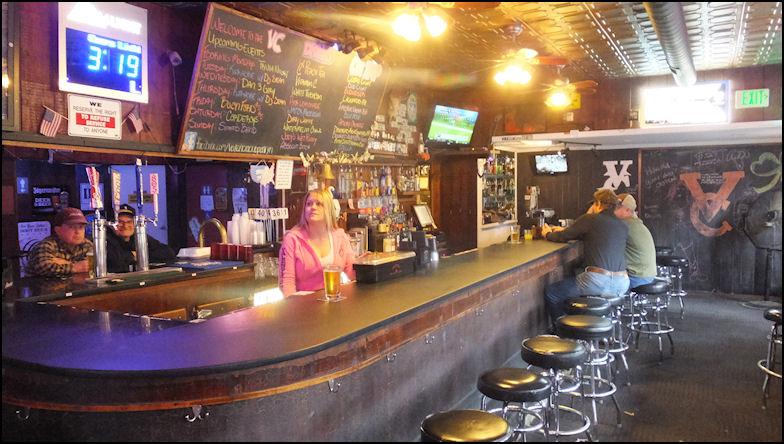 Review Of Valencia Club Penryn Ca