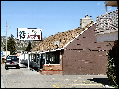 Mexican Restaurants In Ely Nv