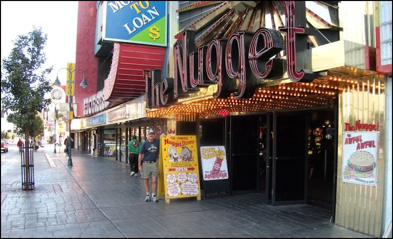 Nugget reno casino atlantis casino specials